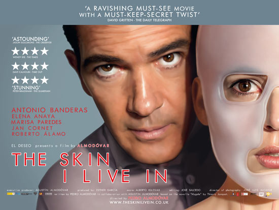 [Image: 550w_movies_the_skin_i_live_in.jpg]