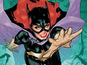DC Comics: 'We need more women writers and characters'