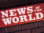 Rumors circulate that News International will launch The Sun on Sunday to replace News of the World