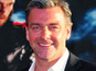 Dexter's Ray Stevenson joins Black Sails