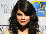 Selena Gomez launches Disney Channel HD at the Hospital Club, London