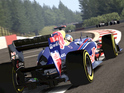 View screenshots and a gameplay trailer for F1 2011 out in September.