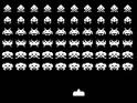 The producer behind the Transformers franchise is planning an adaptation of Space Invaders.