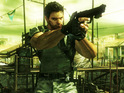 Resident Evil: The Mercenaries 3D is a technical achievement but offers poorly-implemented features.