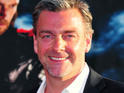Thor star Ray Stevenson will star as the main villain in Jon Chu's upcoming G.I. Joe sequel.