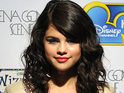 Selena Gomez says that she struggles to cope with her workload.