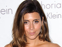 Jamie-Lynn Sigler signs up to appear in the season finale of Drop Dead Diva.