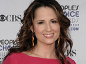 Gary Unmarried actress Paula Marshall joins the cast of ABC's Once Upon a Time.