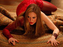 True Blood star Kristin Bauer reveals details of the storyline involving Eric this season.