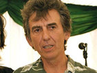 The Beatles' George Harrison to receive posthumous honor