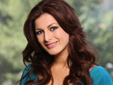 Rachel Reilly from Big Brother Season 13
