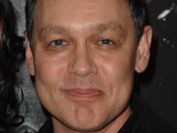 Doug Hutchison