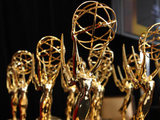 Primetime Emmy statuette