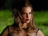 True Blood S04E04: &#39;I&#39;m Alive and on Fire&#39;