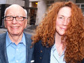 News Corporation's Rupert Murdoch, James Murdoch and Rebekah Brooks are invited to speak before the DCMS committee next week.