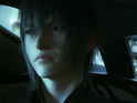 Final Fantasy Versus XIII is still very much alive, Square Enix confirms.