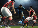 PES 2012 will see a free content update for player transfers and statistics next week.