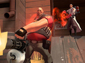 Team Fortress 2 will receive an experimental virtual reality mode.