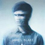 James Blake 'James Blake'