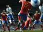 'PES 2012' playable demo to debut this week