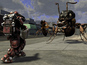 'Earth Defense Force: Insect Armageddon' (Xbox 360)