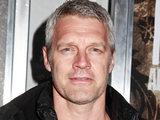 Director Neil Burger