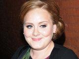 Adele aka Adele Atkins