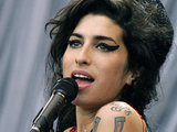 Amy Winehouse 14 September 1983 — 23 July 2011