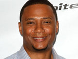David Ramsey