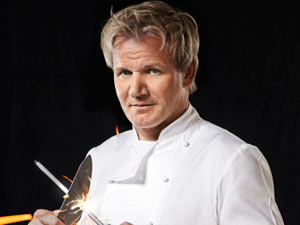 more hell s kitchen ordered by fox saturday may 11 04 22 the