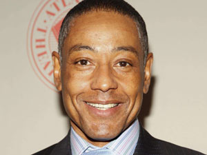 Giancarlo Esposito