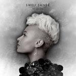 Emeli Sande: 'Heaven'