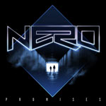 Nero: 'Promises'