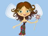 Ladbrokes Bingo Fairy