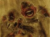 Brea Grant's artwork