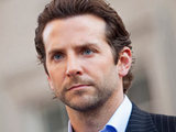 Bradley Cooper from Limitless