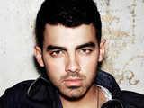 Joe Jonas