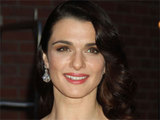 Rachel Weisz attends a screening of 'The Whistleblower' in New York City