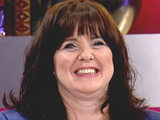 Coleen Nolan on 'Loose Women'