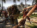 Dead Island's launch trailer surfaces ahead of next week's release.