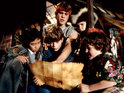 Gremlins and The Goonies are returning - but is this a good or bad thing?