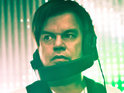 Paul Oakenfold says that his new mix Never Mind The B*llocks showcases the darker side of trance.