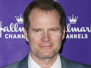 Jack Coleman