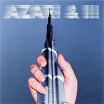 Azari & III: 'Azari & III'