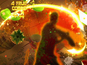 Fruit Ninja Kinect 2 listing surfaces