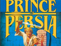 Retro Corner: 'Prince of Persia'