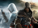 Assassin&#39;s Creed Revelations