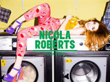 Nicola Roberts: 'Lucky Day'