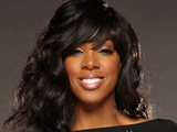 The X Factor 2011 Judge: Kelly Rowland