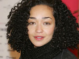 Ruth Negga